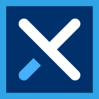 ابزاری یکپارچه برای صفحهآرایی، گرافیک، طراحی عکس و وب سایت