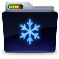 نمایش و کنترل خصوصیات فایلها