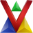 Vanda Engine v1.7.2