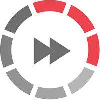 تغییر سرعت پخش فیلم در وب سایتها