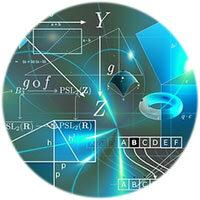 دستیار محاسبات شیمی
