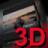 DesktopImages3D v1.03 x86 x64
