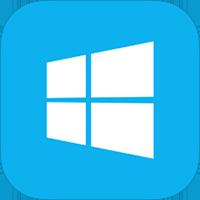 بررسی سازگاری سیستم برای نصب ویندوز ۱۱