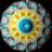 PotterDraw v1.0.08.000 x86 x64