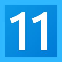 آیا سیستم شما امکان نصب ویندوز ۱۱ را دارد؟