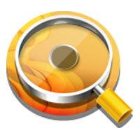 ارائه اطلاعات جامع درباره DVD-ROM و Writer