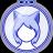 VMagicMirror v1.7.0b