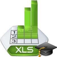 آموزش حسابداری در اکسل و فرمولنویسی پیشرفته