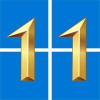 مدیریت و بهینهسازی ویندوز ۱۱