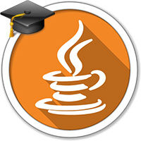 آموزش برنامهنویسی به زبان جاوا برای مبتدیان