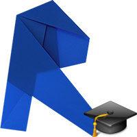 آموزش پروژه محور رویت استراکچر و آرشیتکتور